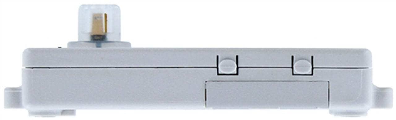 Onset HOBO UX100 Temp/RH 2.5% - UX100-011