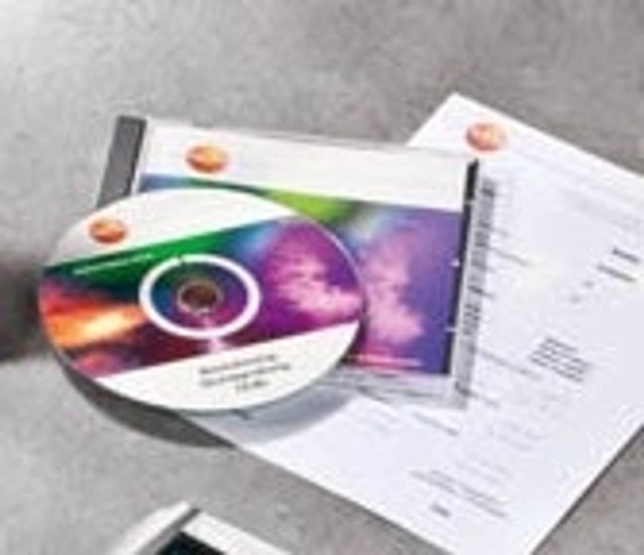 Testo easyKool software (for 556/560/570) 0554 5604