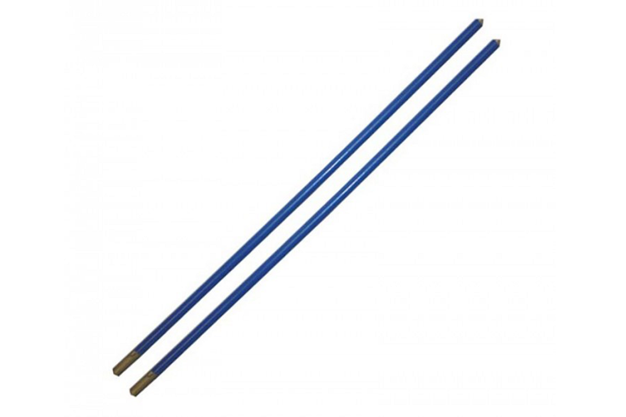 """Tramex 7"""" Insulated Replacement Pins - SP200"""