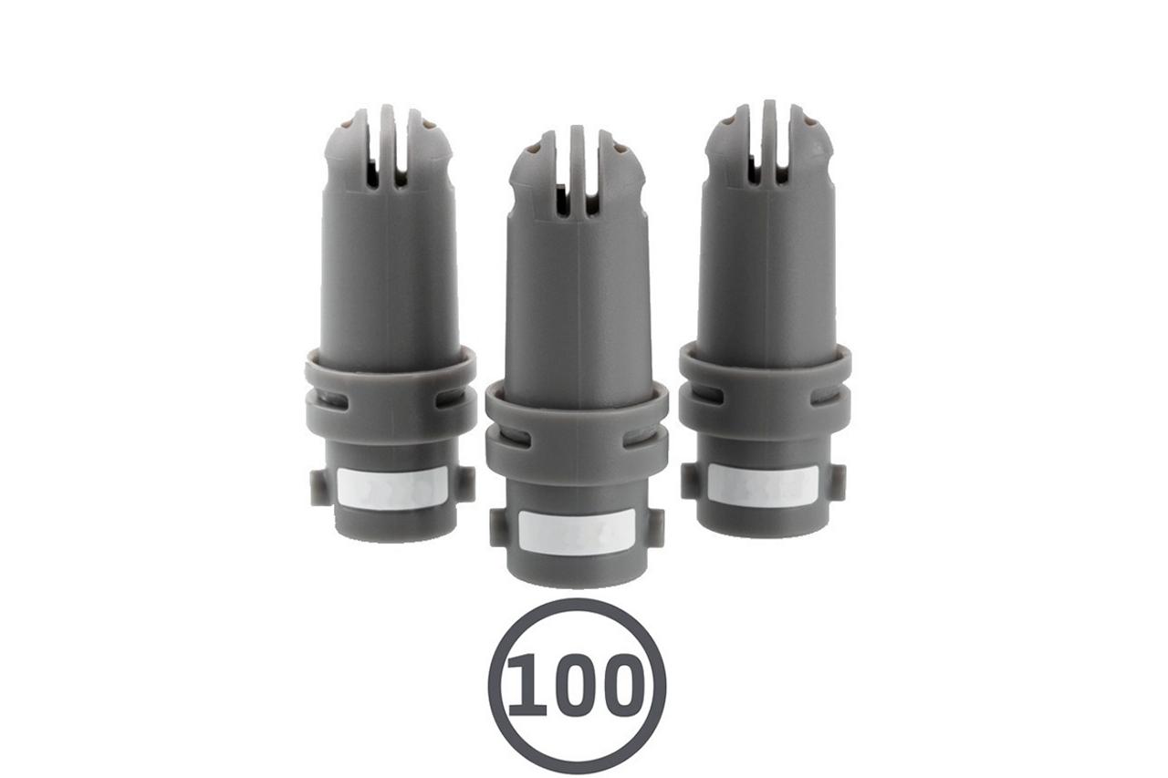 Tramex Hygro-i2 Probe - Pack of 100 sensors - HIPP100