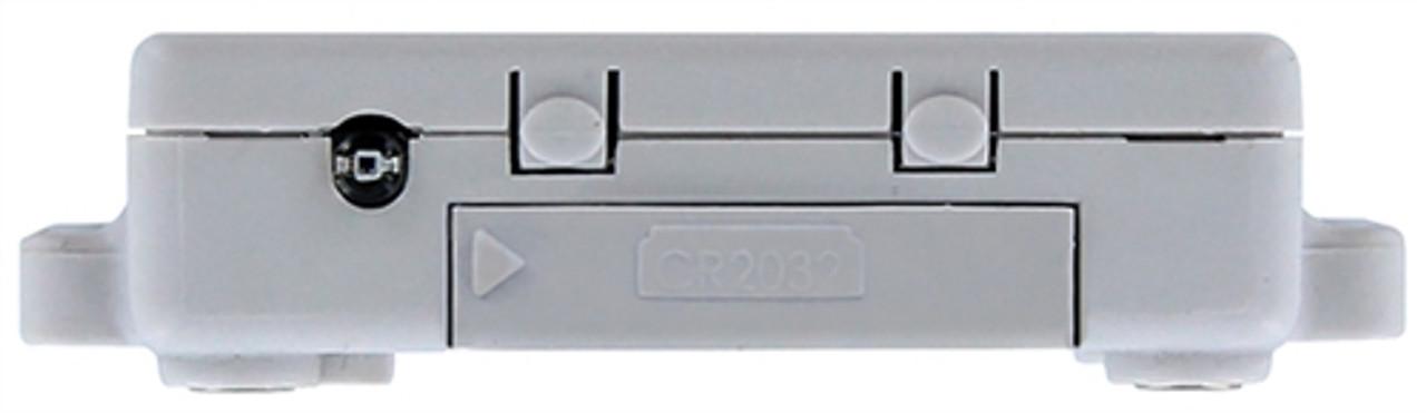 Onset HOBO UX90 Light on/off 128K - UX90-002