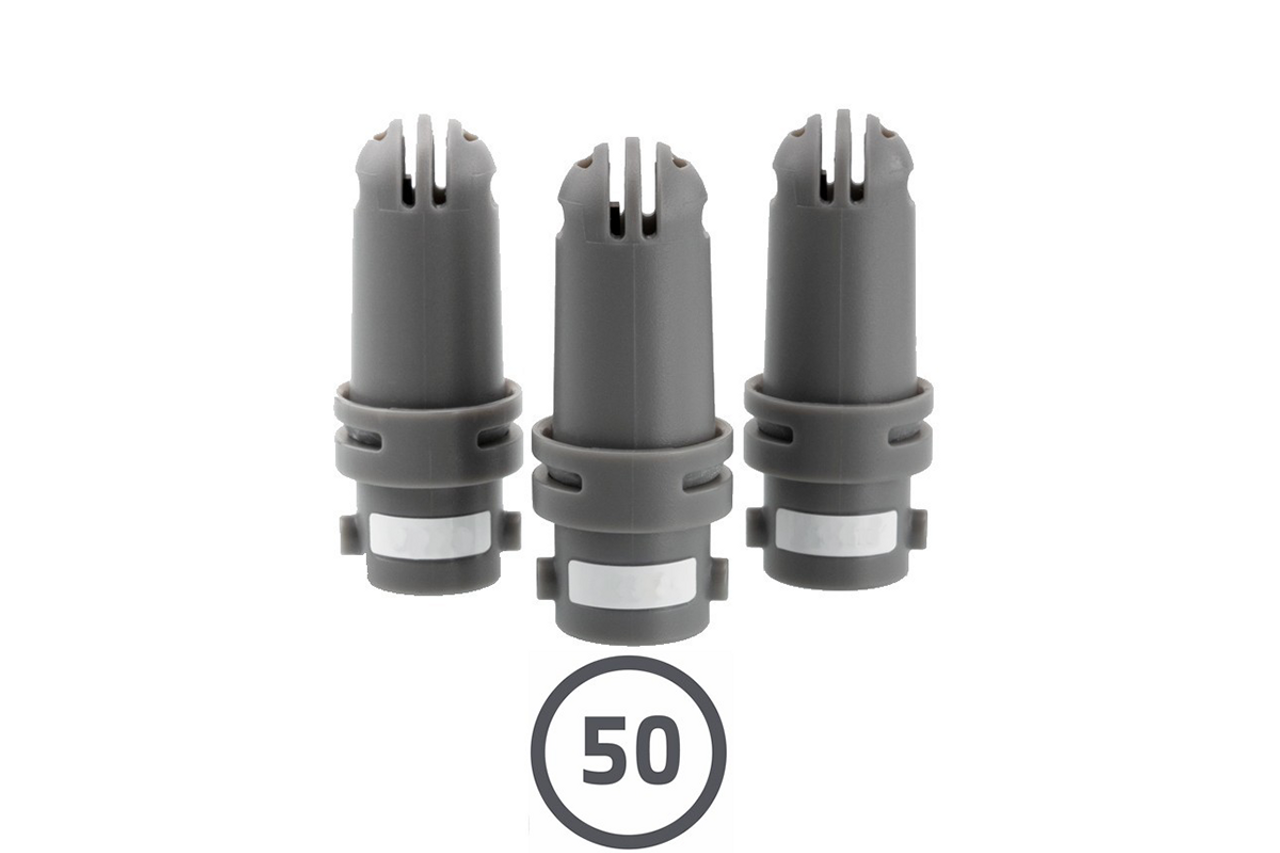 Tramex Hygro-i2 Probe - Pack of 50 sensors - HIPP50