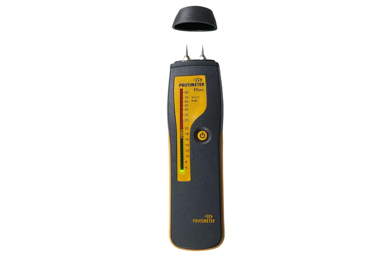 Protimeter Mini Pin-Type (PIN ONLY!) Moisture Meter - BLD2000