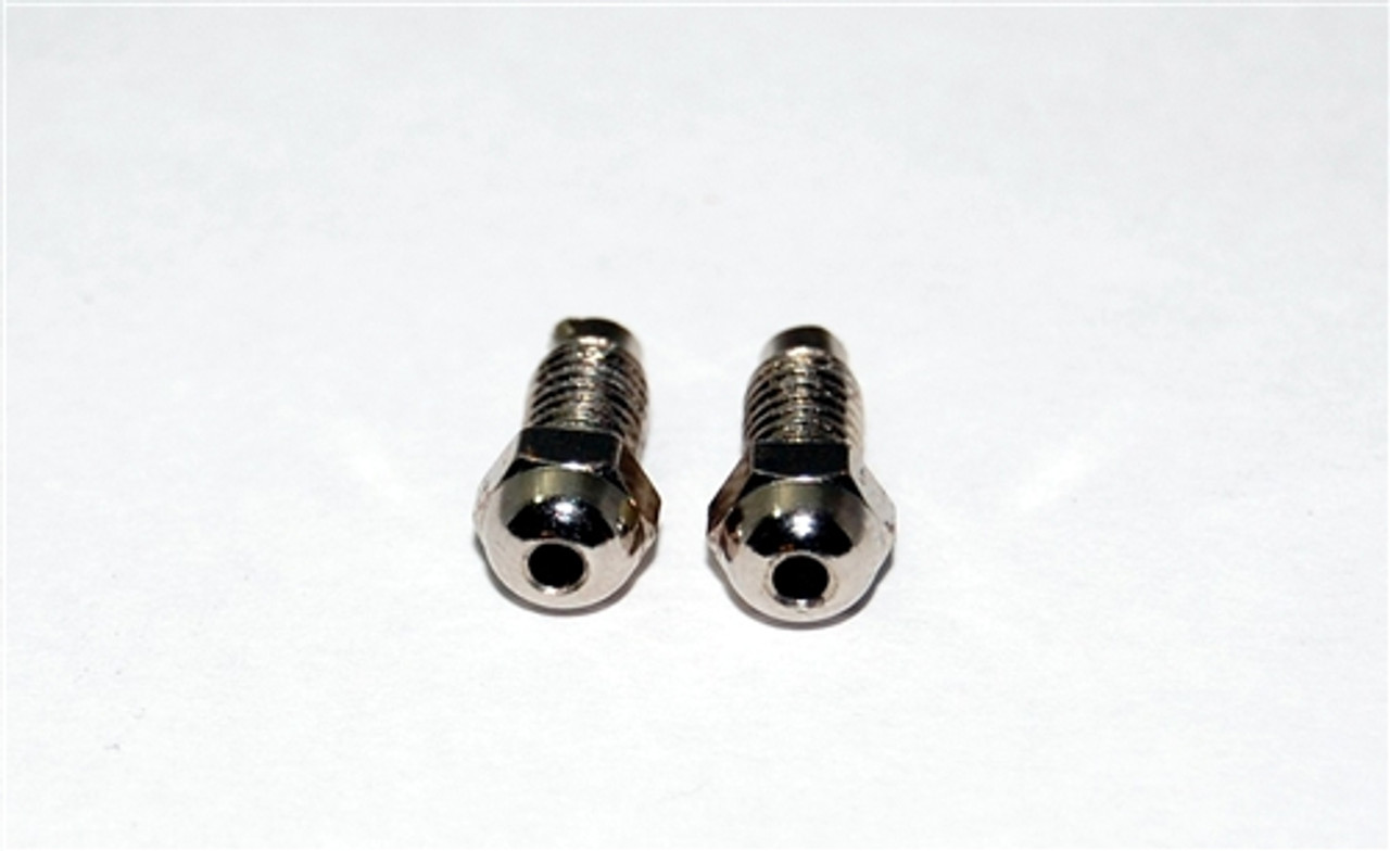 Protimeter Needle Nuts (ferrule) 2 Pack - BLD0501