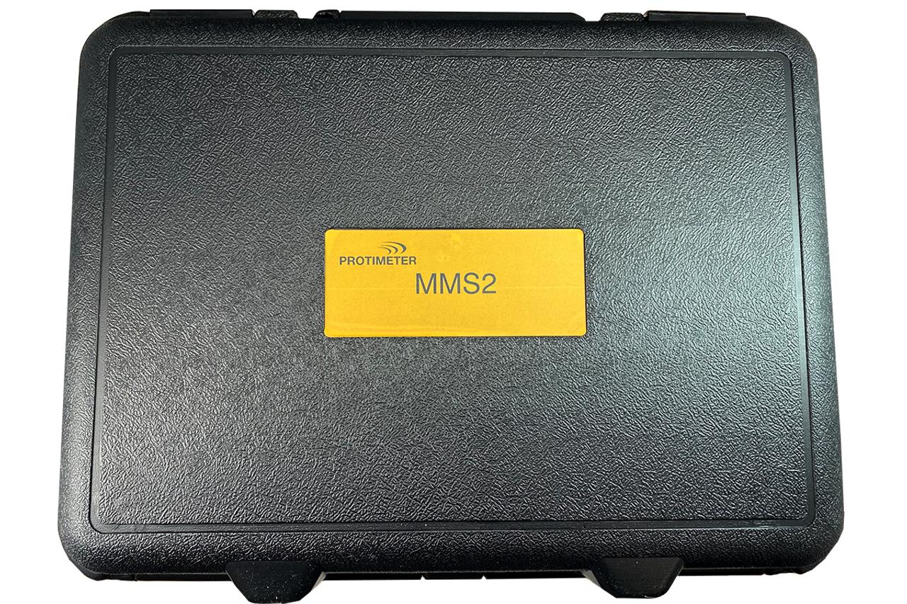Protimeter MMS2 BLD8800-C-R