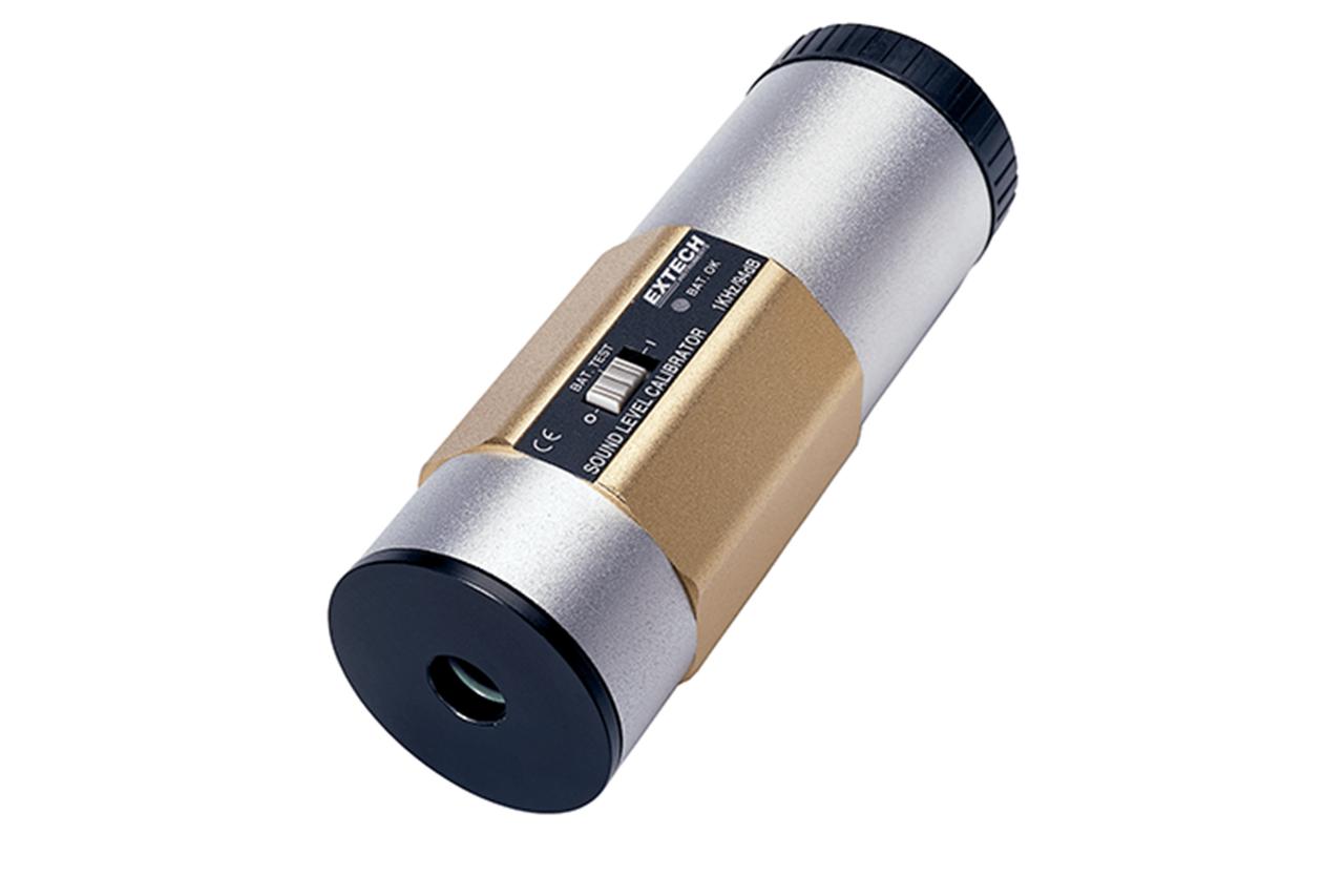 Extech 94dB Sound Calibrator
