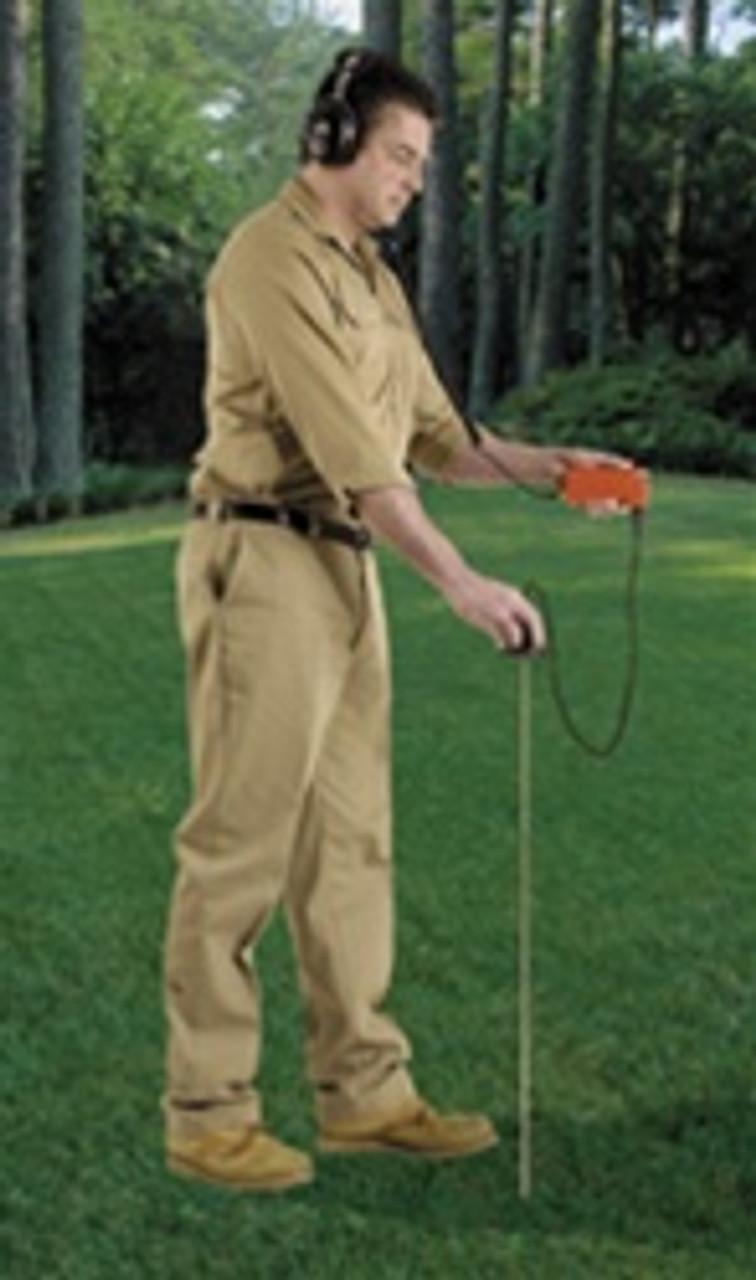 General Wire Gen-Ear LE Water Leak Location System - GR-LE