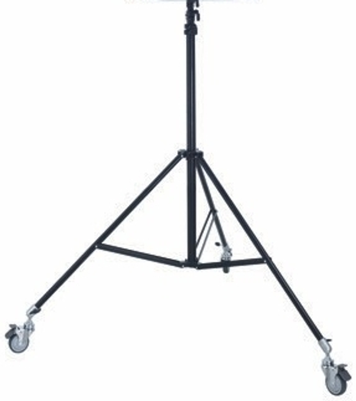 Testo 420 Tripod, extendable to 13' (4m) 0554 4209