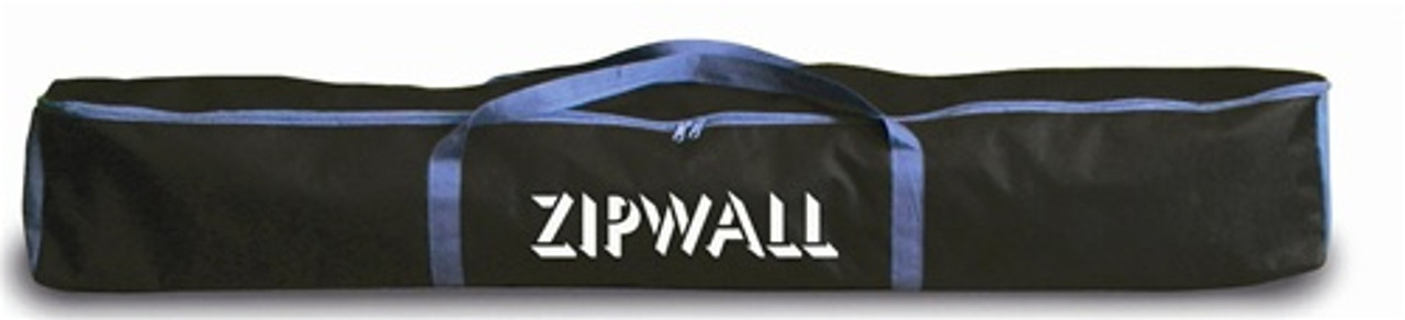 ZipWall ZipPole Carry Bag
