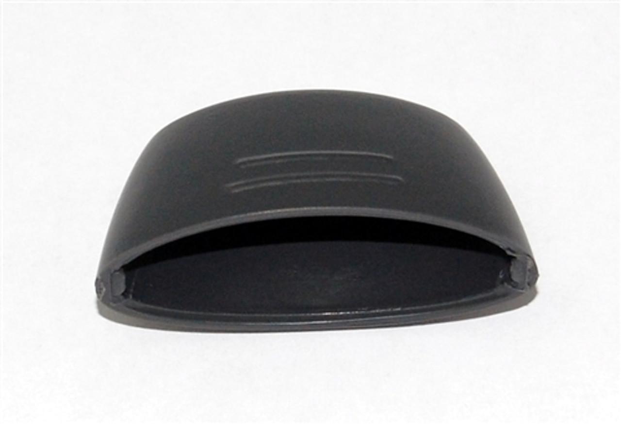 Protimeter Pin Cap for Surveymaster/Timbermaster/Mini - BLD2000CAP