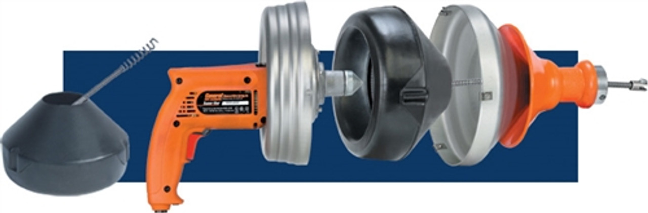 General Wire Super Vee The small line specialist - SV-C-WC