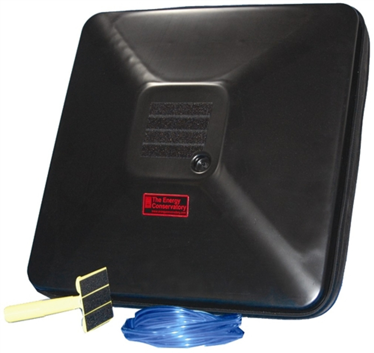 """The Energy Conservatory Large Pressure Pan - 22""""x22""""x2"""""""