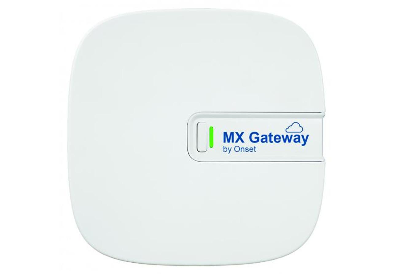Onset HOBO MX Gateway - MXGTW1