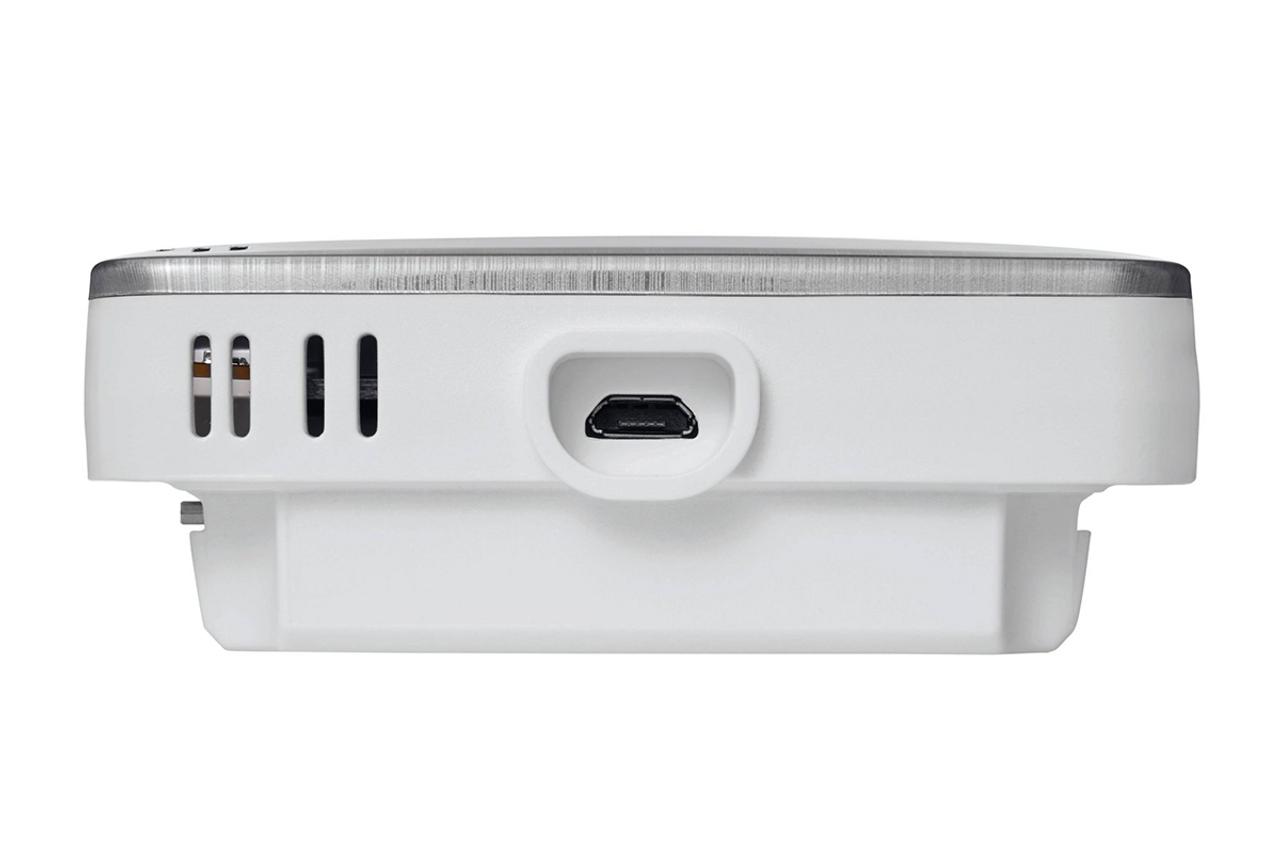testo 160 IAQ Wi-Fi Data Logger