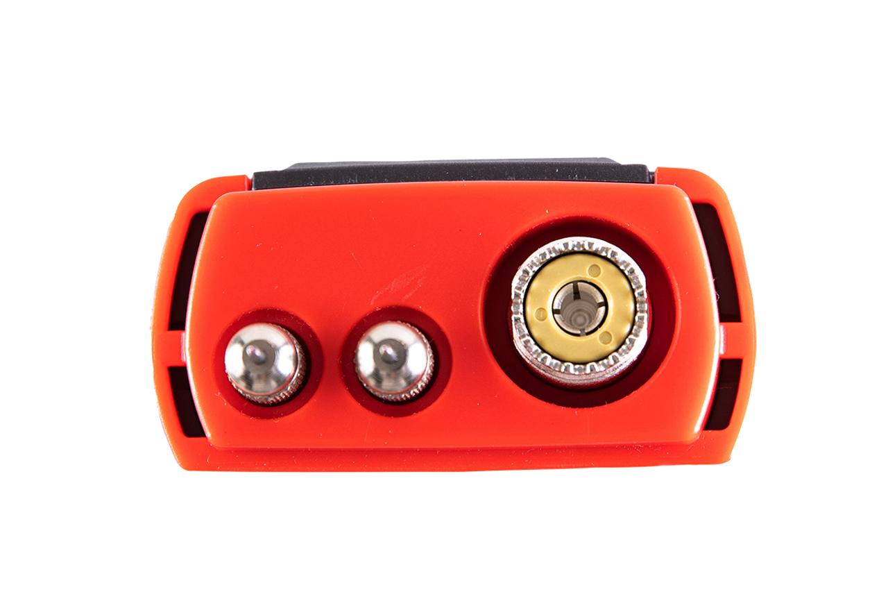 Delmhorst BDX20 Pin-Type Moisture Meter - BDX-20W/CS