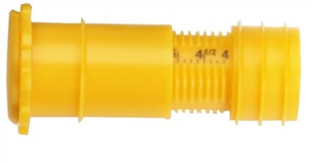 Protimeter 100 pack of adjustable sleeves - BLD4650-100