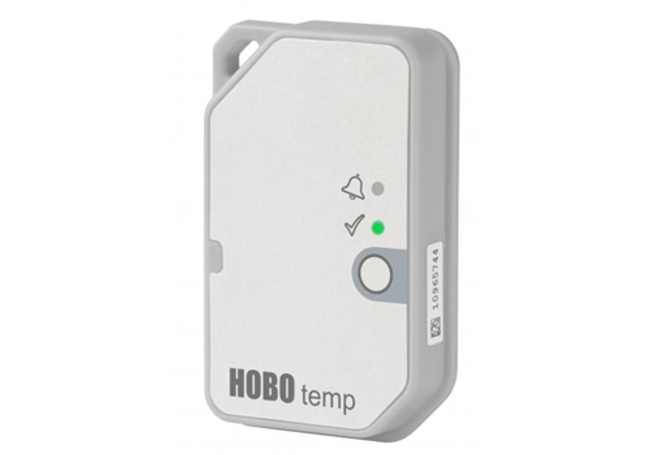 Onset HOBO MX  Bluetooth Temperature Logger - MX100