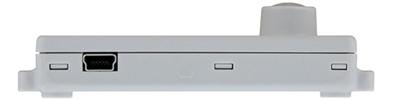 Onset HOBO UX90 Occupancy-5 Meter / Light 128K - UX90-005