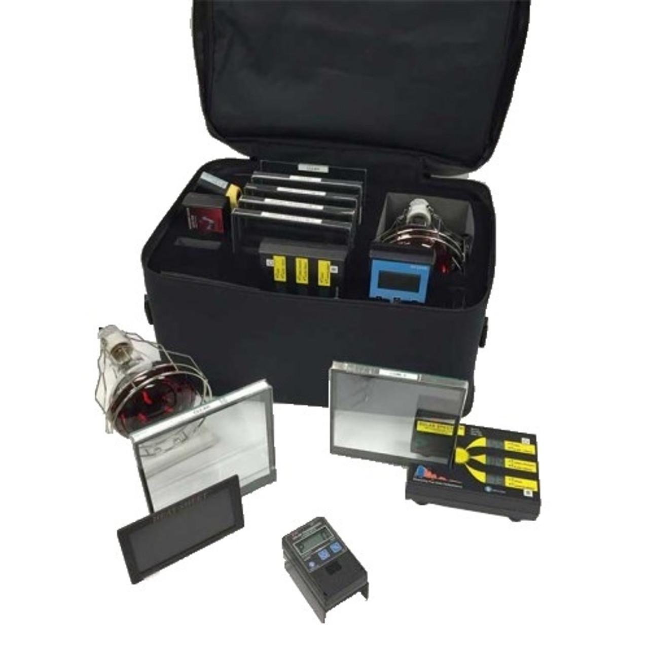 EDTM SK1840 Field Service & Sales Kit