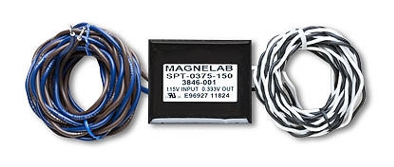 Onset Trans,0-150V 333mV Out PT,SPT-0375-150 - T-MAG-SPT-150