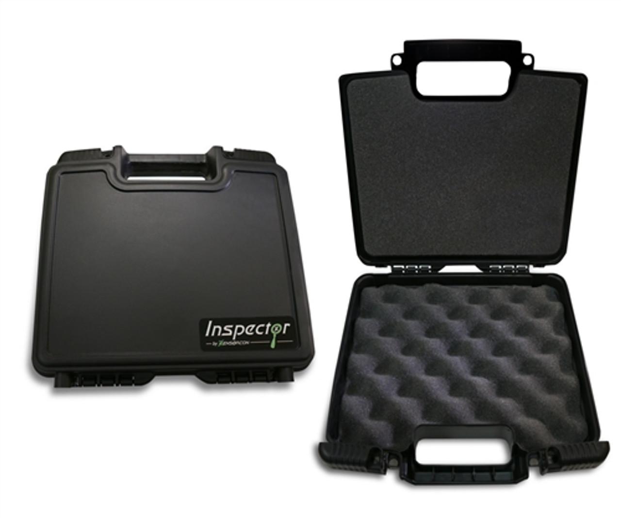 Sensorcon Carbon Monoxide Tester Analyzer Kit for the CO Meters