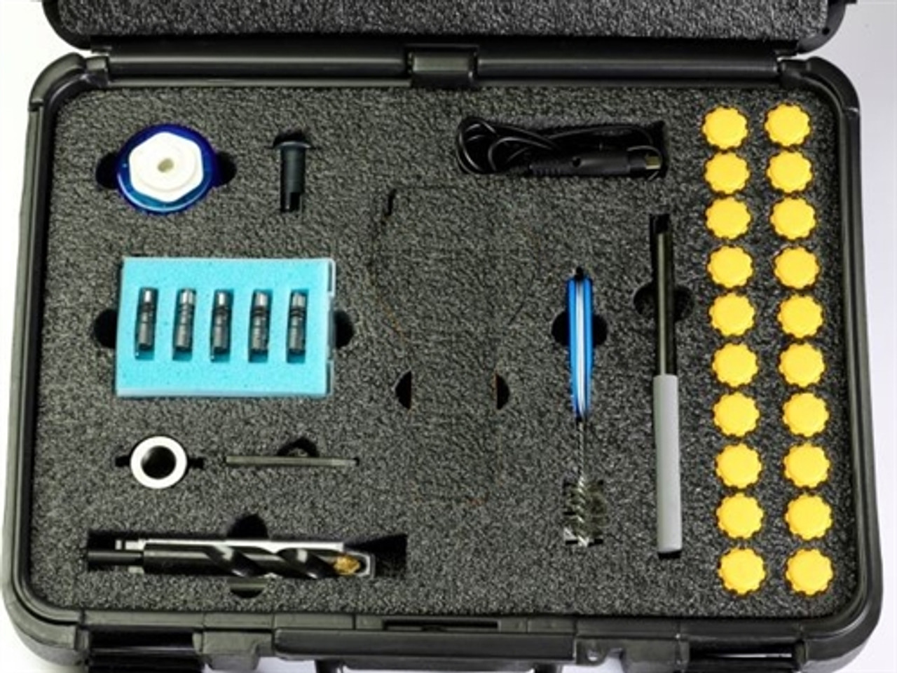 Protimeter BLD4755-KIT New Flooring Kit With All Parts Except the Meter