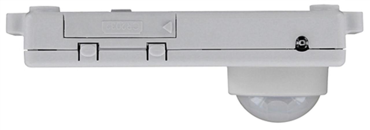 Onset HOBO UX90 Occupancy-12 Meter/Light 128K - UX90-006