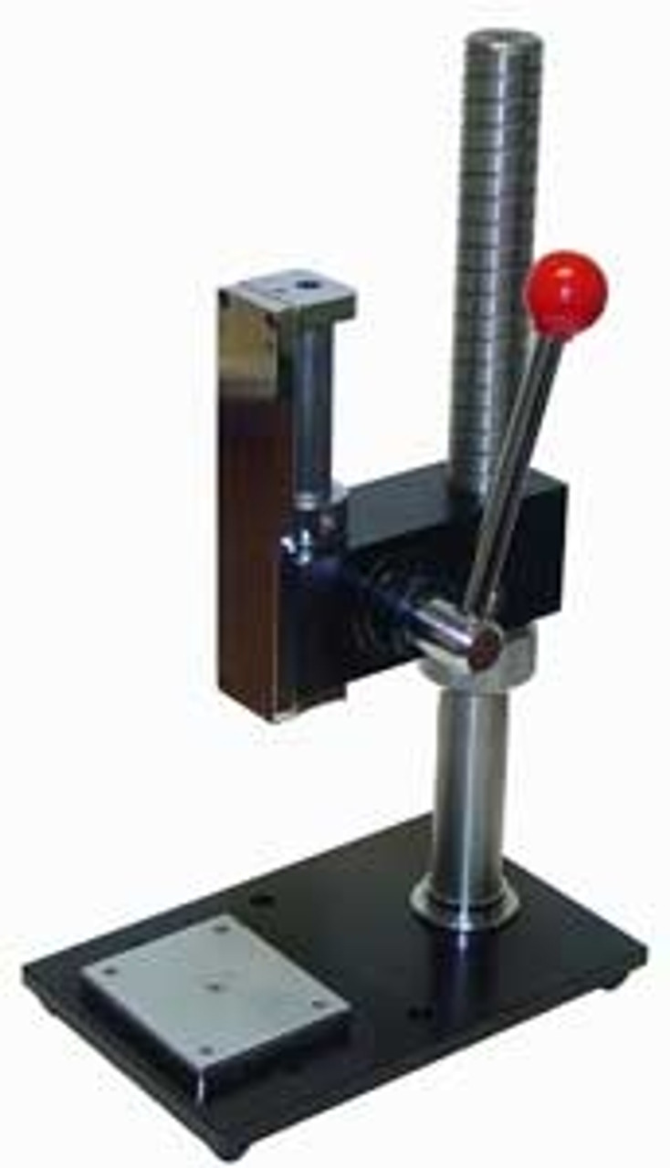 Phase ll Mechanical Test Stands AFG-1000