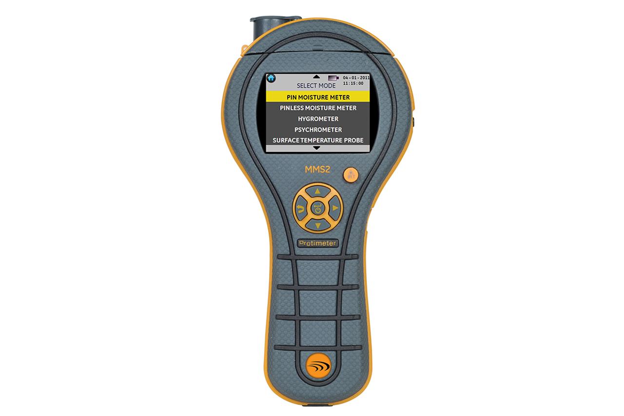 Protimeter MMS2 BLD8800