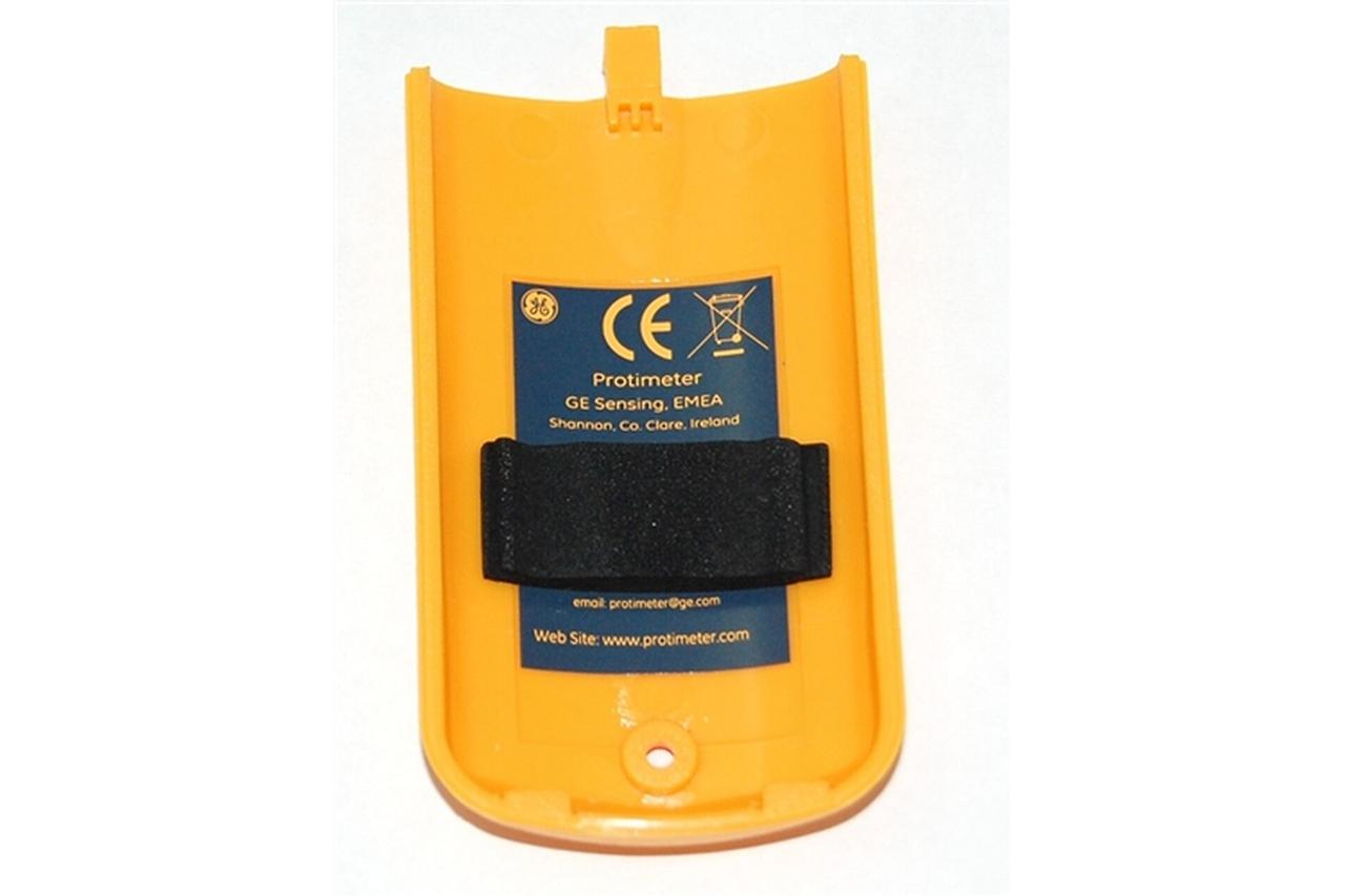 Protimeter Battery Cover for Surveymaster/Timbermaster/Mini/Aquant - BLD2000BAT