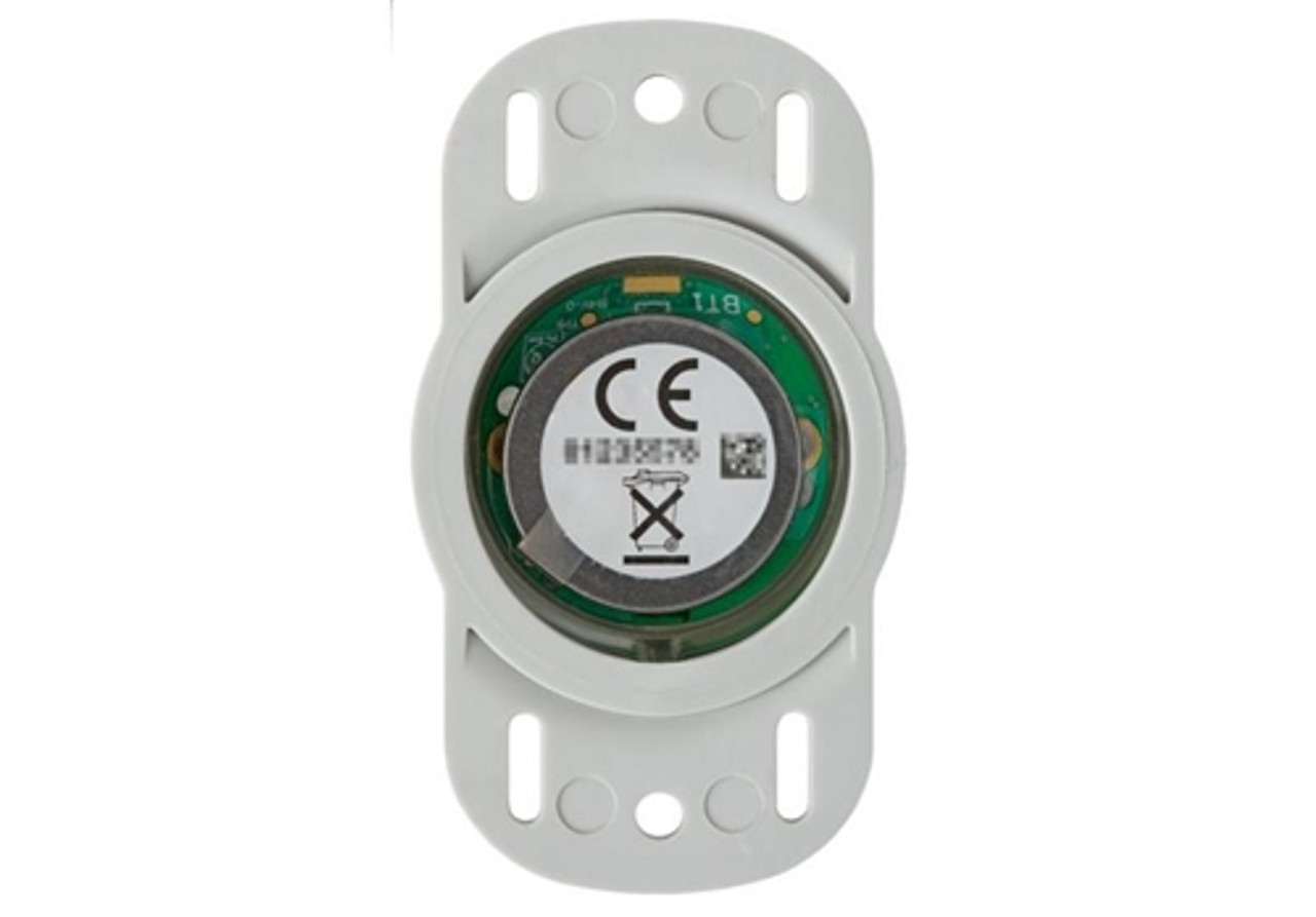 Onset HOBO TidbiT MX Temperature 5000' Data Logger - MX2204