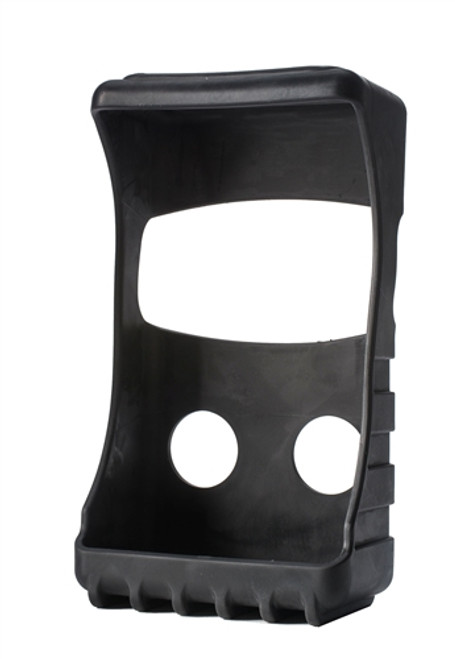 Met One Protective Boot for 804 and 831 Particle Counter - 80450s