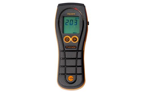 Protimeter Aquant Non-Destructive Moisture Meter - BLD5765