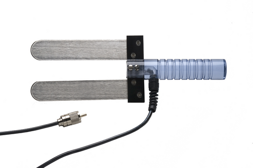 "Delmhorst 19-E/12 Blade Type-12"" for P2000 & RDM3P Paper Meter"