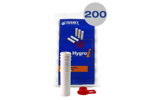 Tramex Hygro-i Hole Liners - 200 - RHHL200