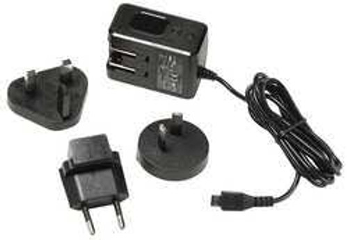 FLIR T198534: Power Supply for Ex Series Infrared / Thermal Imaging Cameras (E4,E5,E6 & E8)
