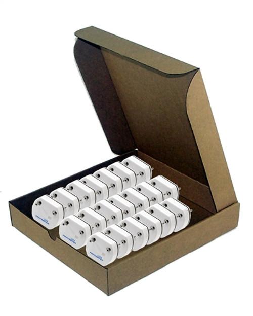 Protimeter BLE (Pack of 20) Bluetooth Low Energy Environmental Logger - BLD2030