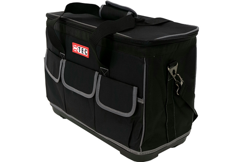The Energy Conservatory Blower Door Accessory Case BDACCBAG (Formerly ACCSSOFT)