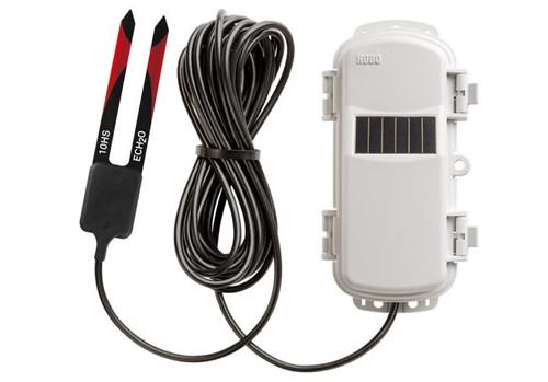 Onset HOBOnet Soil Moisture 10HS Sensor - RXW-SMD-900