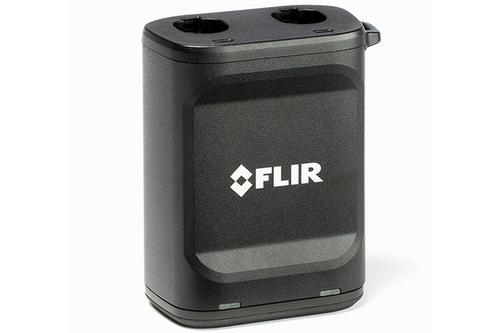FLIR T199425ACC Battery Charger Exx