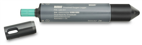 Onset HOBO Dissolved Oxygen Logger - U26-001