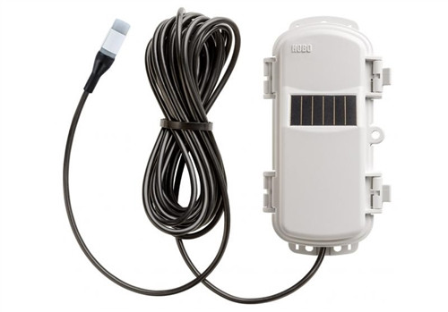 Onset HOBOnet Temp/RH Sensor - RXW-THC-900