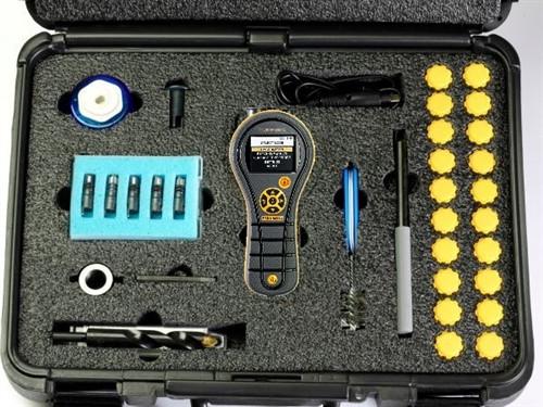 Protimeter Hygromaster 2 Flooring Kit BLD7750-FL