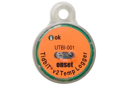 Onset TidbiTv2 - UTBI-001