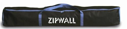 ZipWall ZipPole Carry Bag