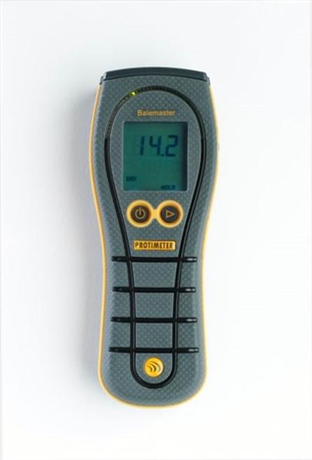 Protimeter BaleMaster Hay Moisture Meter - GRN6165