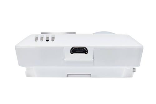 testo 160 THL Wi-Fi Data Logger