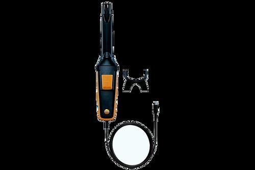 testo CO2 probe