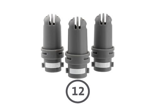 Tramex Hygro-i2 Probe - Pack of 12 - HIPP12