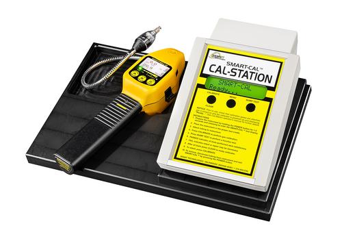 Sensit SMART-CAL Auto Calibration Station Only 914-00000-01